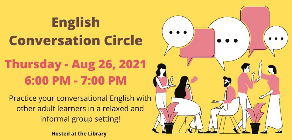English Conversation Circle.png