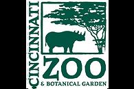 Logo_Web_CincinnatiZoo.png