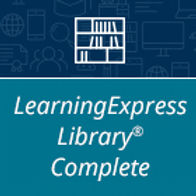 learning express library complete.jpg