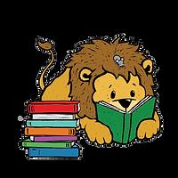 CSLP2021_Lion.png