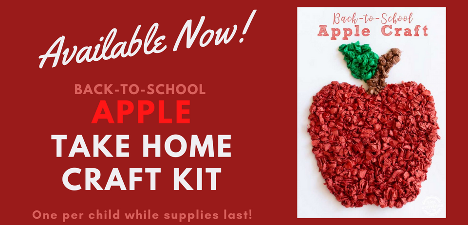 Take Home Craft - Apple.png
