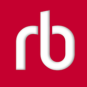 RB-Digital-Logo.png