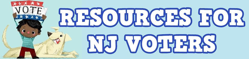 VOTERS.jpg