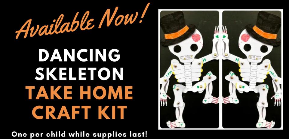 Copy of Take Home Craft - Pumpkin Sun Catcher.png