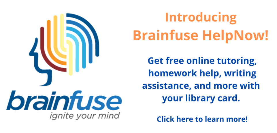 brainfuse scroller .png