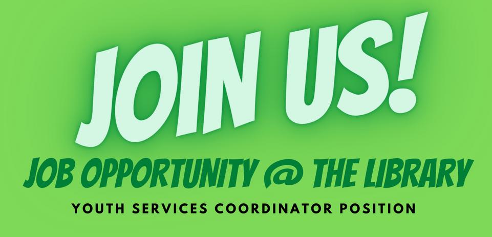 Job Opportunities Scroller.png