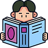 reading-books-2705875-2243236.png