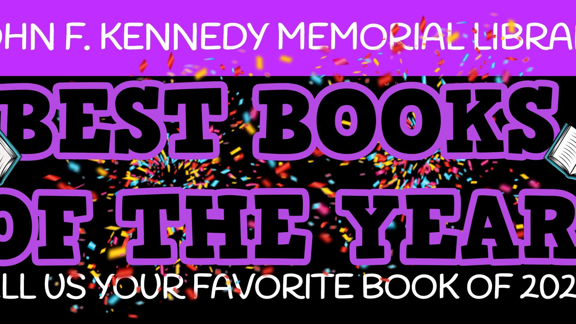 bestbooks20204KH.jpg