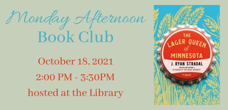 Monday Afternoon Book Club Oct.png