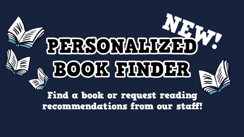 bookfinder2.jpg