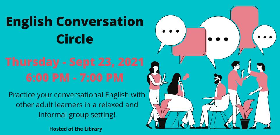 English Conversation Circle (1).png