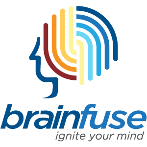 brainfuse logo.png