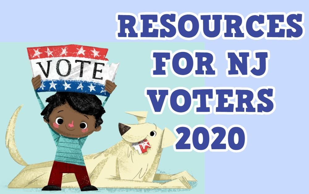 VOTER3.jpg