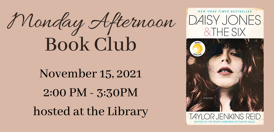 Monday Afternoon Book Club Nov.png