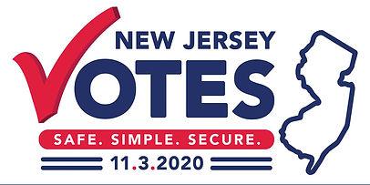 nj-votes-logo.jpg