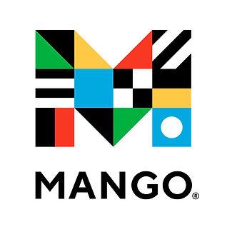 MangoLanguages_Logo.jpg