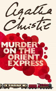 murder on the orient express.jpg