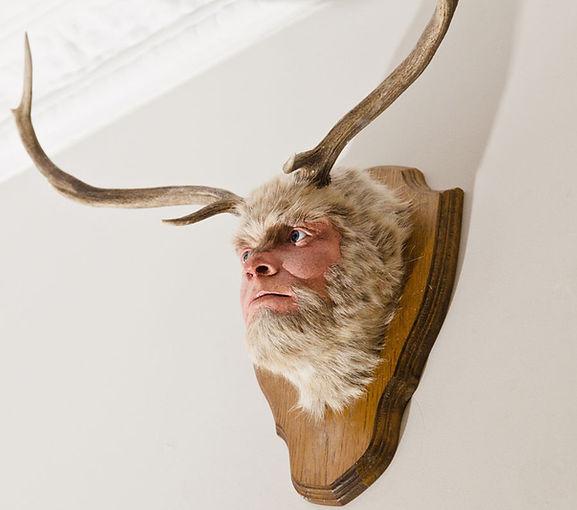 reindeer_w1.jpg