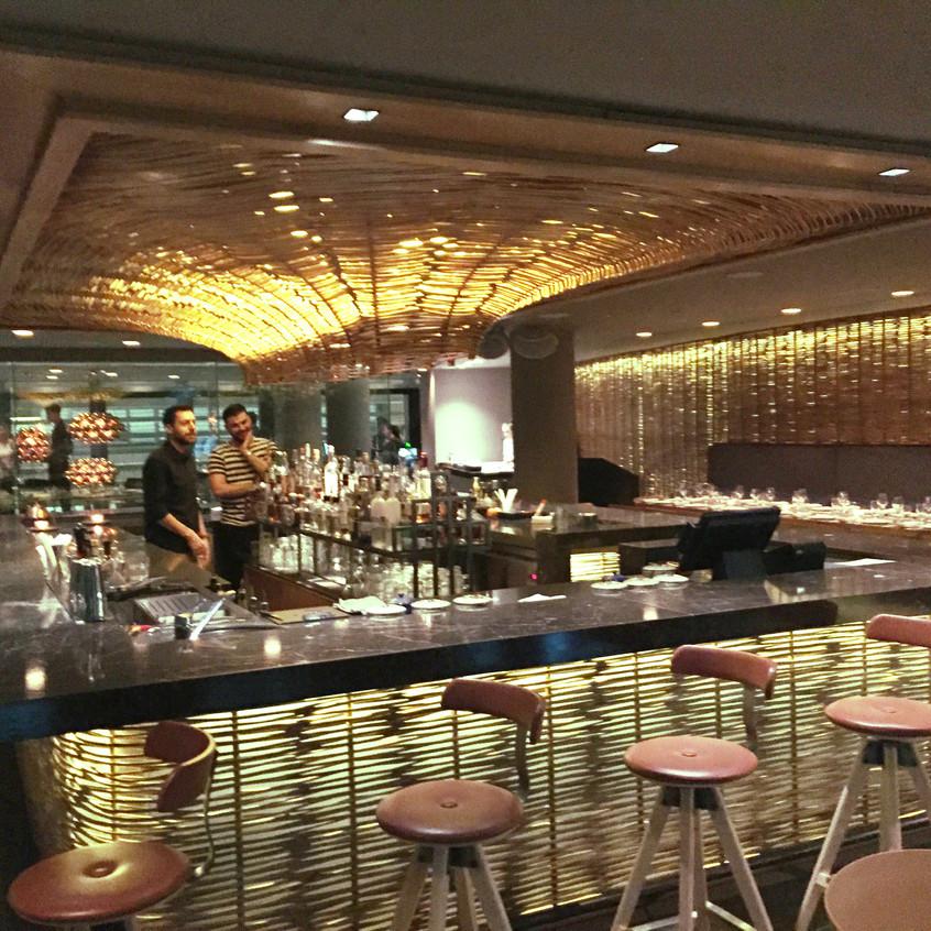 Ristorante Hytra Bar