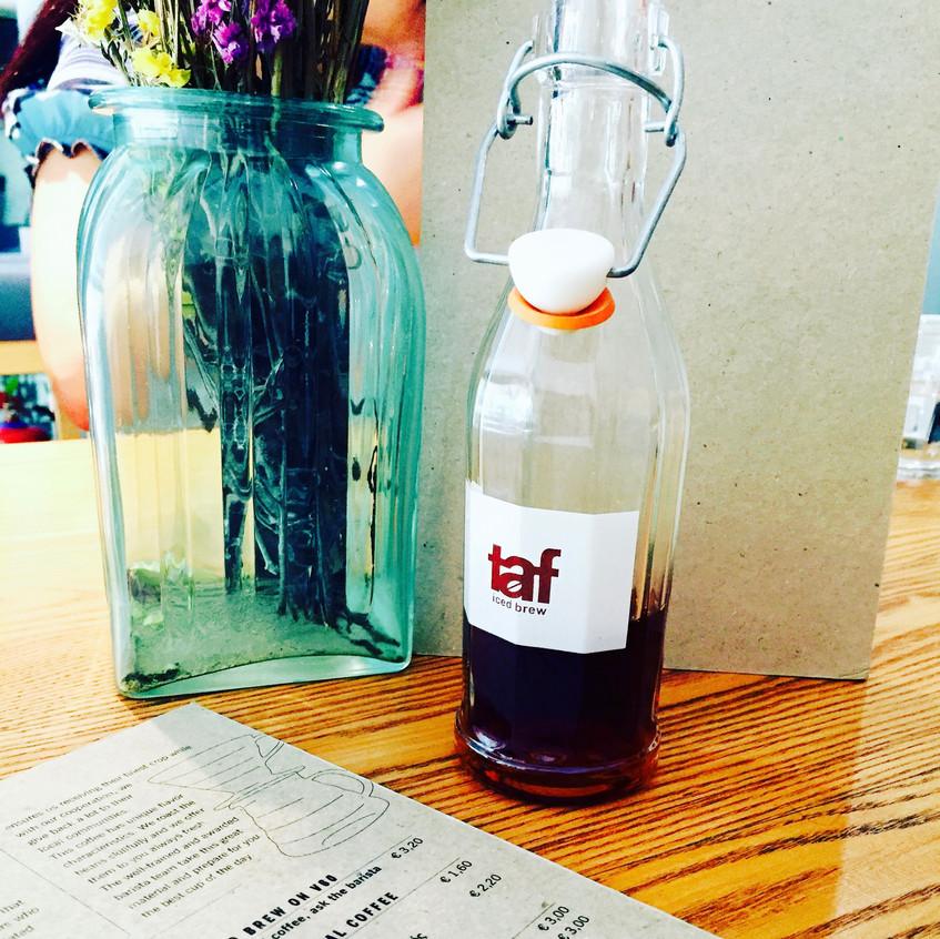 Taf Café