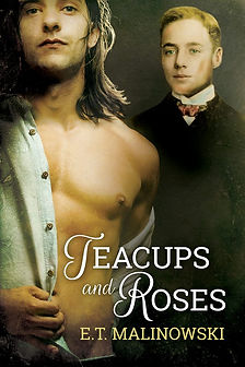 Teacups and Roses.jpg