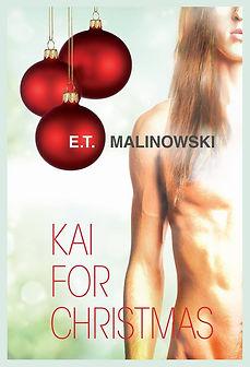 Kai For Christmas.jpg