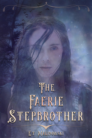 The Faerie Stepbrother