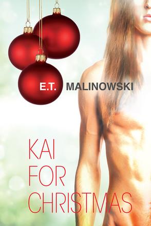 Kai for Christmas