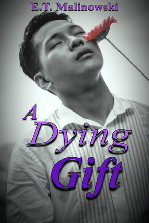 A Dying Gift