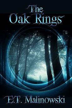 The Oak Rings.jpg