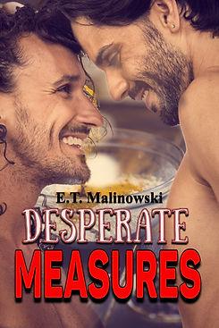 Desperate Measures 5a.jpg