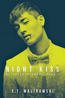 NightKissFS_v1.jpg