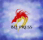 BLE Press Graphic 1.jpg