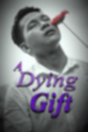 A Dying Gift 4.jpg