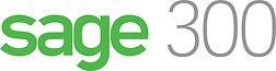 Sage300ERP.png