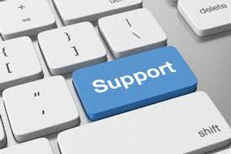 supportimg.jpg