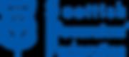 SDF-Logo.png