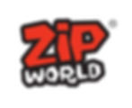 zipworld.png