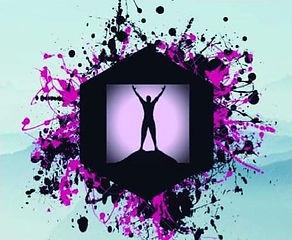 Menhear Logo.JPG