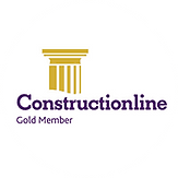 Construction-line-round-logo.png