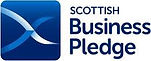 Scottish Business Pledge.jpg