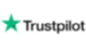 trustpilot-vector-logo.png