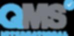 qms-logo.png