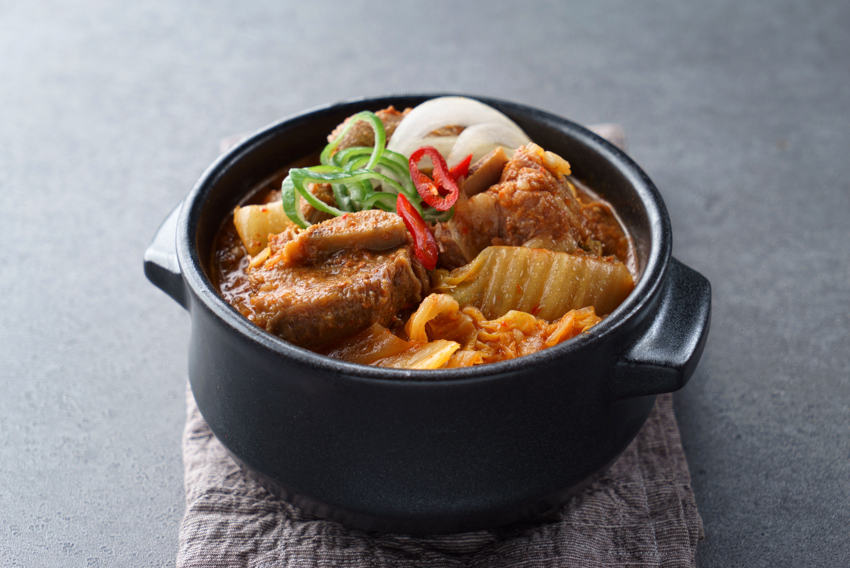 kimchi stew2