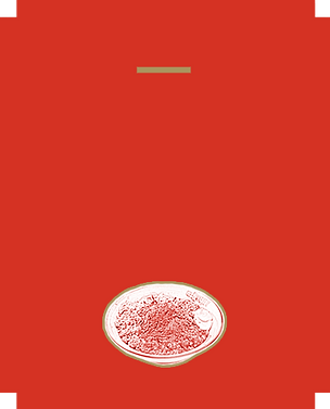 riceball-final2.png
