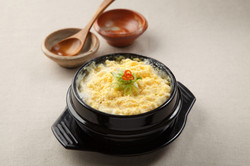 steamed egg_1