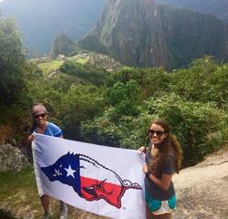 LSH Machu Pichu.jpg