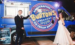 Burtons wedding.PNG