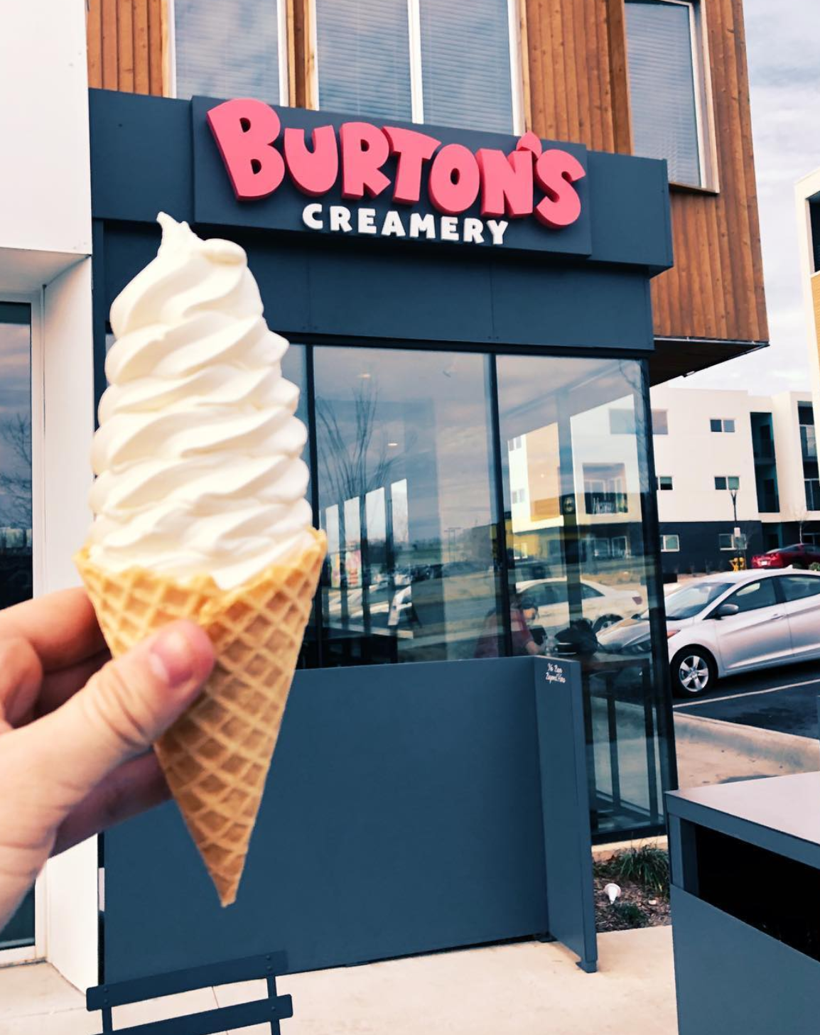 Burtons uptown with cone.PNG