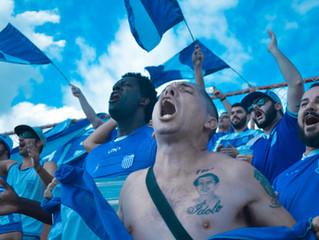 Goytacaz volta à elite do Carioca após 25 anos